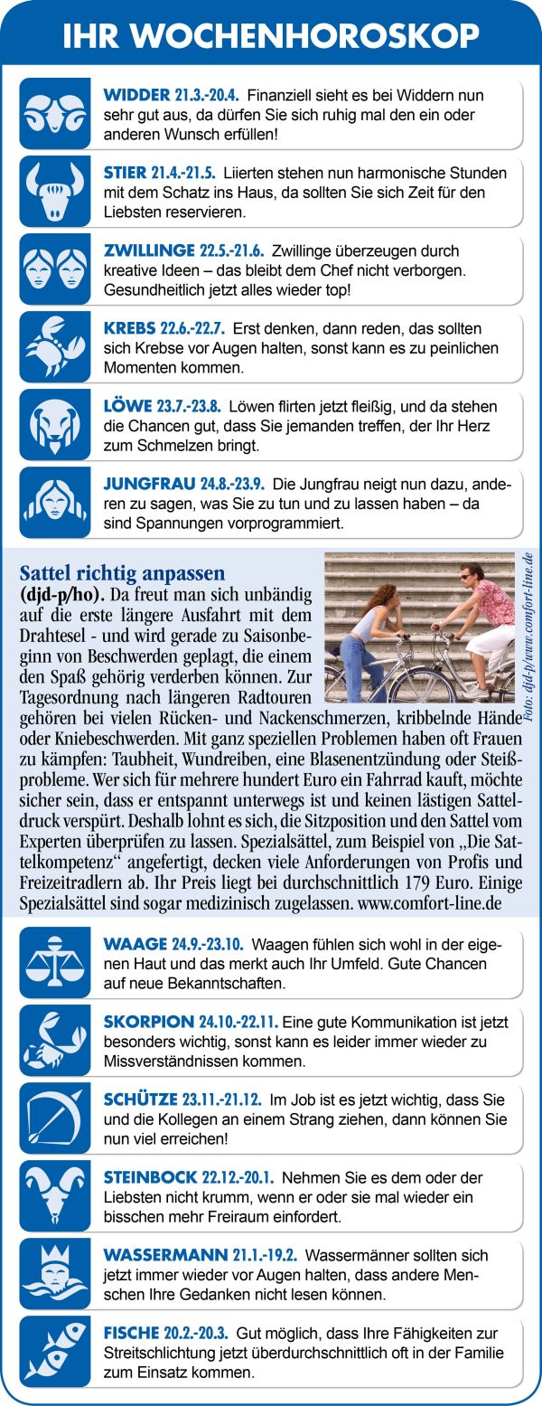 Berühmt Zum Ersten Mal Job Wieder Fähigkeiten Galerie ...