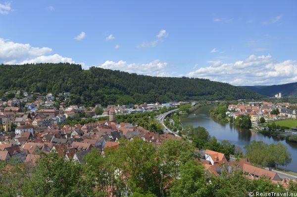 Weingut Alte Grafschaft Wertheim Liebliches Taubertal