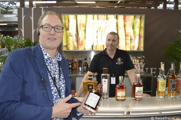 Angostura 1919 Premium Rum 40% vol. 0,70l   Weisshaus Shop