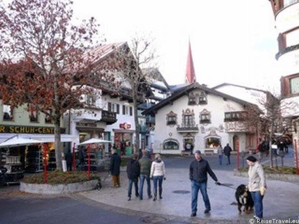 Bekanntschaften in Seefeld in Tirol - Partnersuche - Quoka