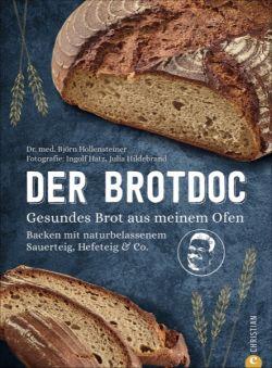 Der Brotdoc by ReiseTravel.eu