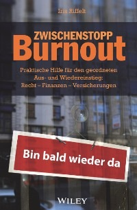 burnout symptome partnerschaft