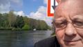 Klaus-Dieter Richter ReiseTravel.eu